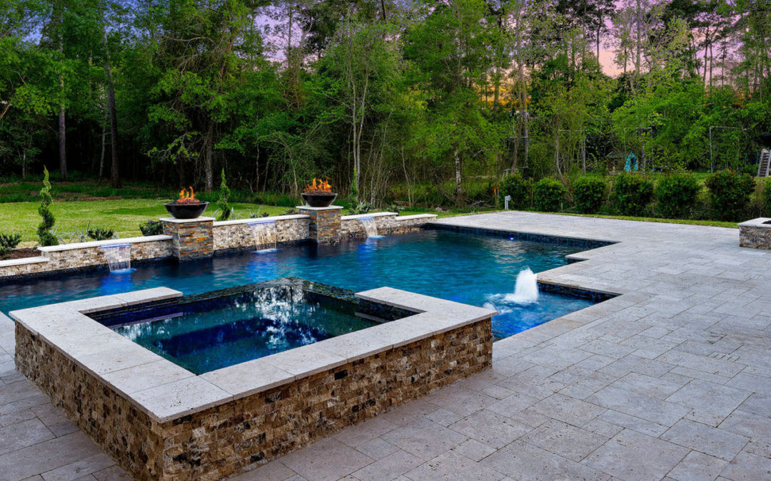 Save Money On Your Pool With 5 Simple Tips